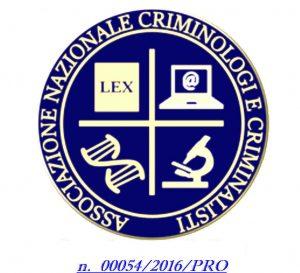 Criminologi Criminalista Perito Balistico forense Bombassei Veneto